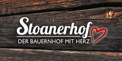 Urlaub am Stoanerhof